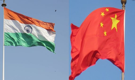 China-raises-Kashmir-issue-at-UN-India-reiterates-it-is-internal-matter