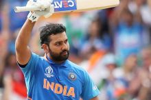 India-s-Rohit-Sharma_16bd2488d22_large