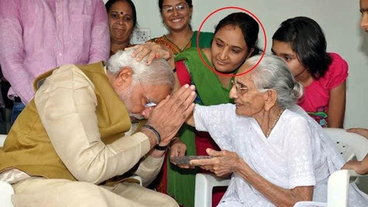 PM-Modis-Niece-Robbed-Delhi-Snatchers-More-News-DKODING