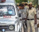 delhi-police-generic-pti_625x300_1528917240983