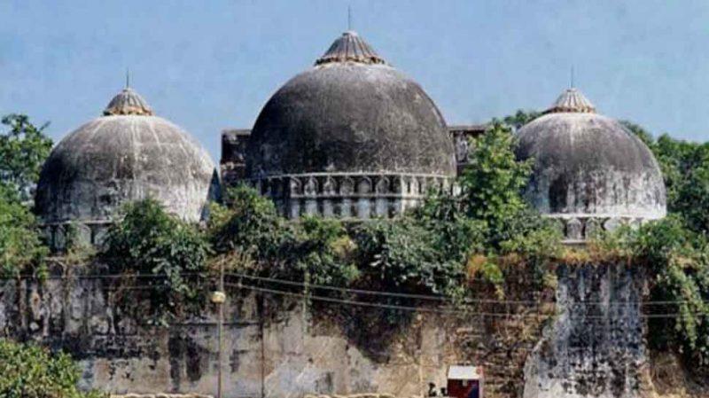 section-144-imposed-in-ayodhya-district-ahead-of-ram-mandir-babri-masjid-case-verdict-zee-news-e1572591708790