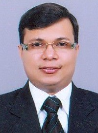 DR ANUP PHOTO (2)