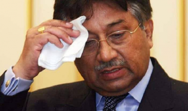 Pervez-Musharraf-Sentenced-To-Death-In-High-Treason-Case-1912170736-1912170755