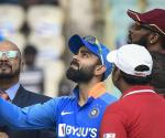 india-vs-west-indies-2nd-odi_5d6a6406-2404-11ea-8c10-7db3e225203f
