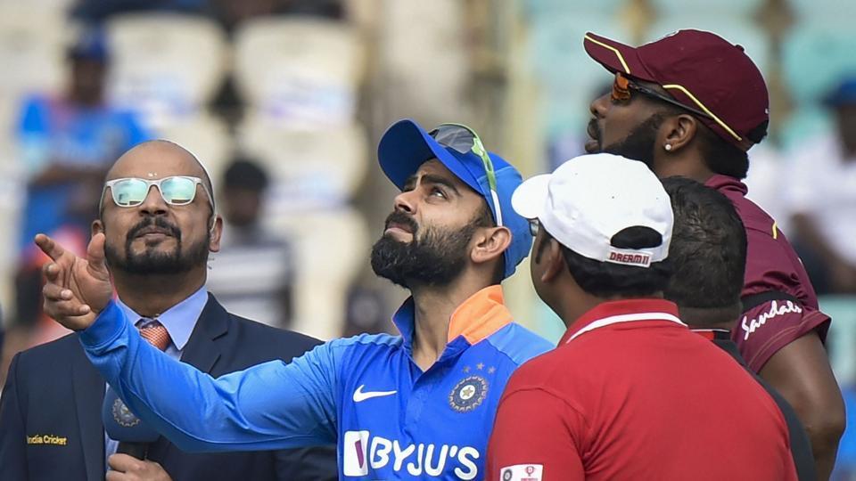 india-vs-west-indies-2nd-odi_5d6a6406-2404-11ea-8c10-7db3e225203f