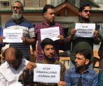 journalist-protest-srinagar-1200x594