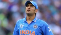 south-africa-world-india-2015-icc-cricket_27aa5f16-383f-11ea-bb16-55584621af3a