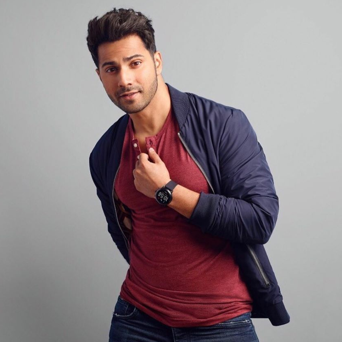 varun_dhawan_on_jnu_violence_i_hope_those_involved_in_this_incident_get_severe_punishment_as_soon_as_possible