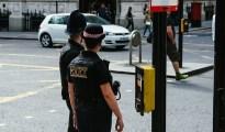 65u9rvc8_london-police-generic_650x400_02_February_20