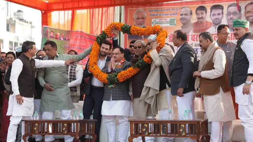 842738-delhi-election