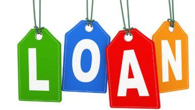 loan-28-1493369966-1538809382