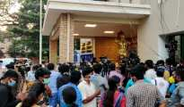 rt6mq9ic_e-palaniswami-press-conference-_625x300_28_March_20