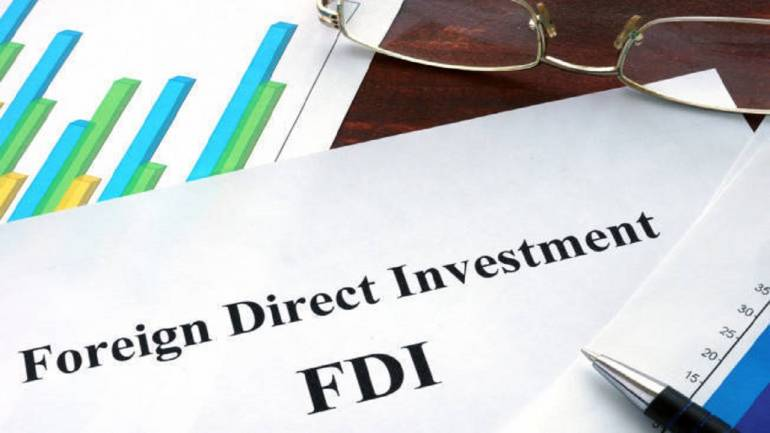 FDI_Foreign_direct-652x435-770x433