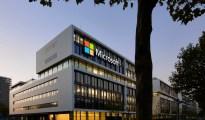 Microsoft12711
