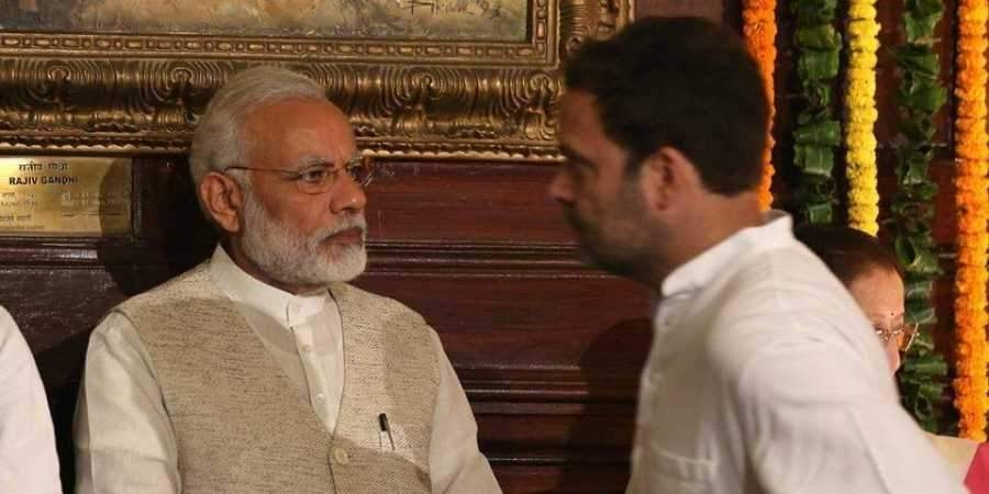 Modi_Rahul-EPS