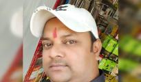 VikramJoshi_UPjourno_1200