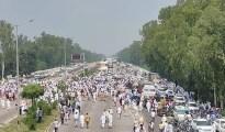 Haryana-farmers-protest