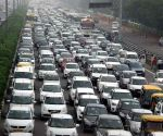 gurgaon-traffic.jpg.image.975.568