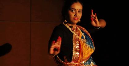 Bharatnatyam-Divya Awasthi1 (1)