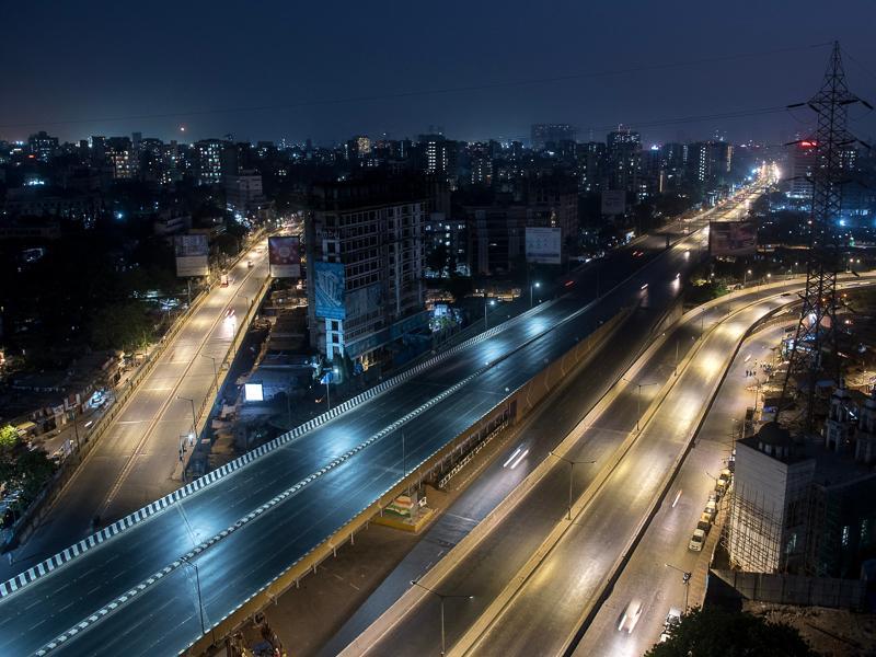 nightcurfew