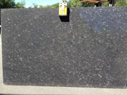 Preferential Steel Granite Steel Granite New View Steel Granite Counters Steel Granite Stone