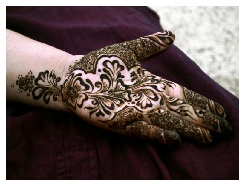 Mehndi Tattoo Hd : Eid mehndi mehandi hd design pictures walls