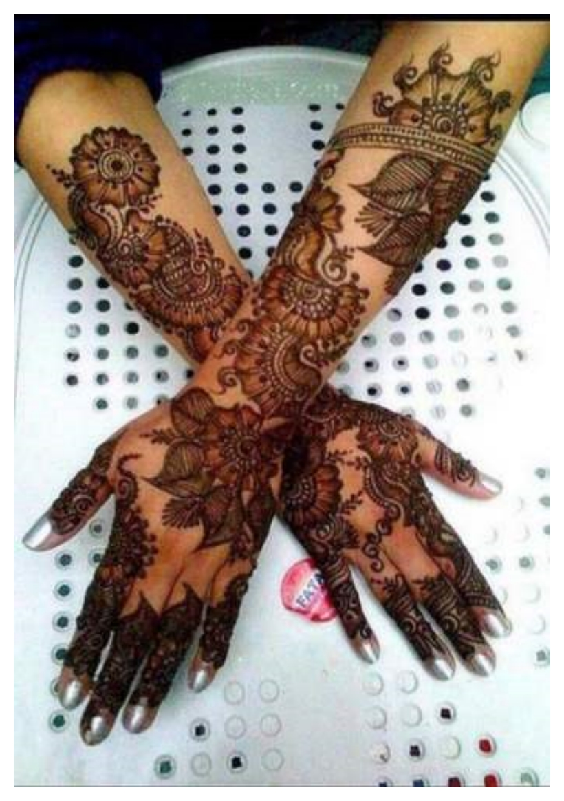 eid mehndi mehandi hd design pictures hd walls