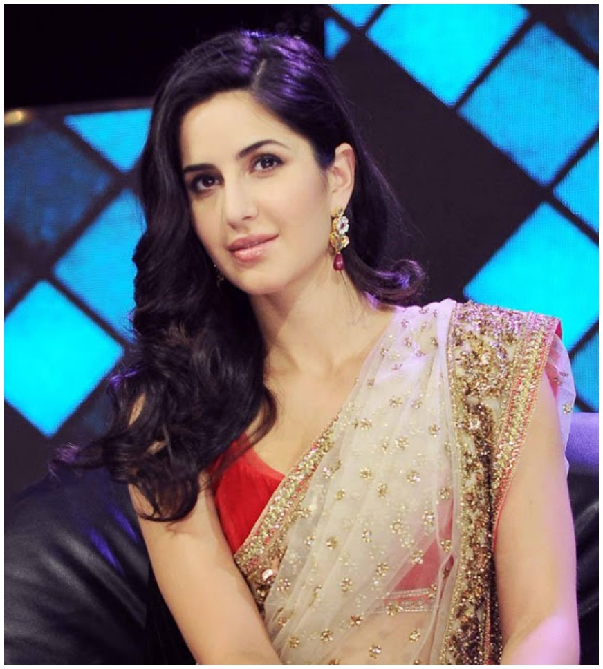Tees Maar Khan Salman Khan Bollywood Actress Katr...
