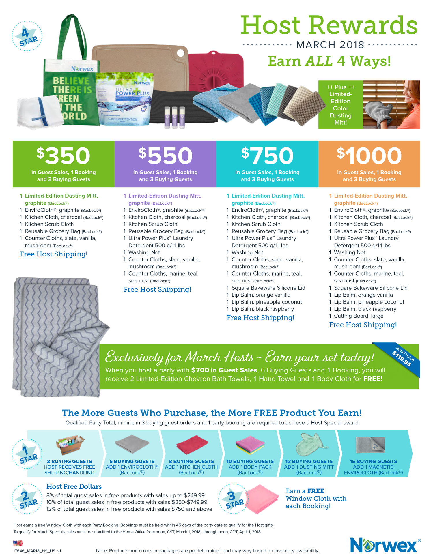 Popular March By Hosting A Norwex Party Norwex Products Norwex Laundry Detergent Price Norwex Laundry Detergent Liquid Pin It On Norwex Products Go Green houzz 01 Norwex Laundry Detergent