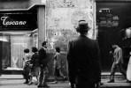 NaplesItaly1958LeonardFreed
