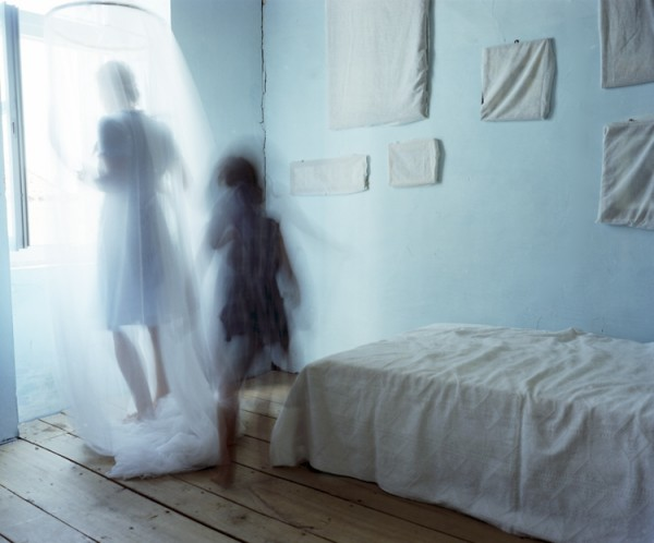 "From Bastienne Schmidt's ""Home Stills"""