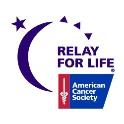 relay-for-life