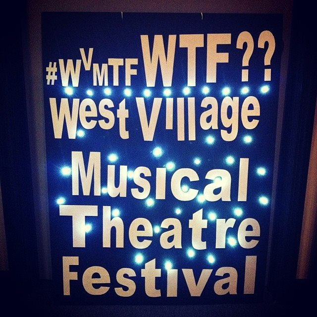 wtf_mtf west village