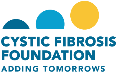 cystic-fibrosis-foundation-2x