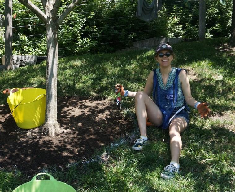 brooklyn-bridge-park-volunteer-weekend