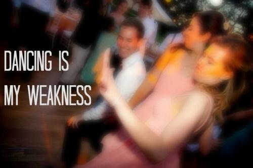 dancing-is-my-weakness