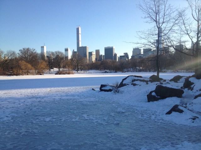 the-lake-central-park-frozen