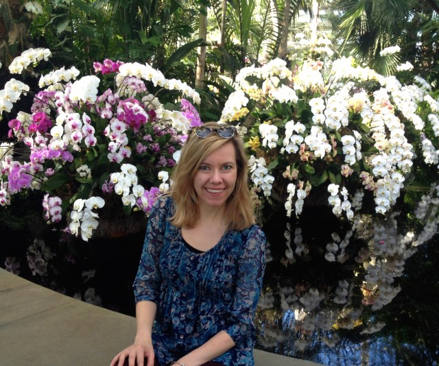 NYBG_Orchid_show-ML