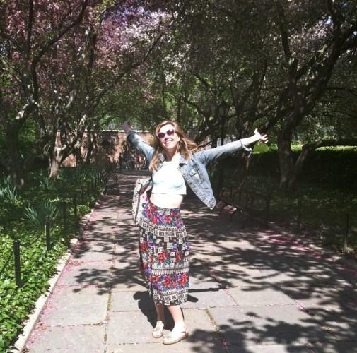 conservatory-garden-cherry-blossom