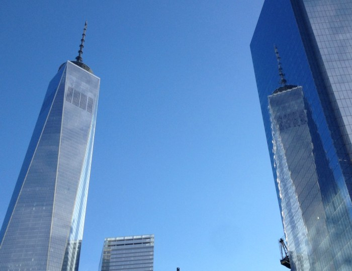one-world-trade-freedom-tower