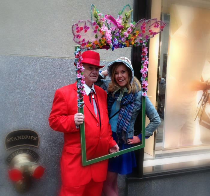 nyc-easter-parade-frame