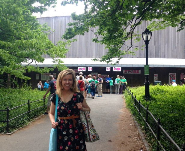 shakespeare in the park tempest 2015 nyc