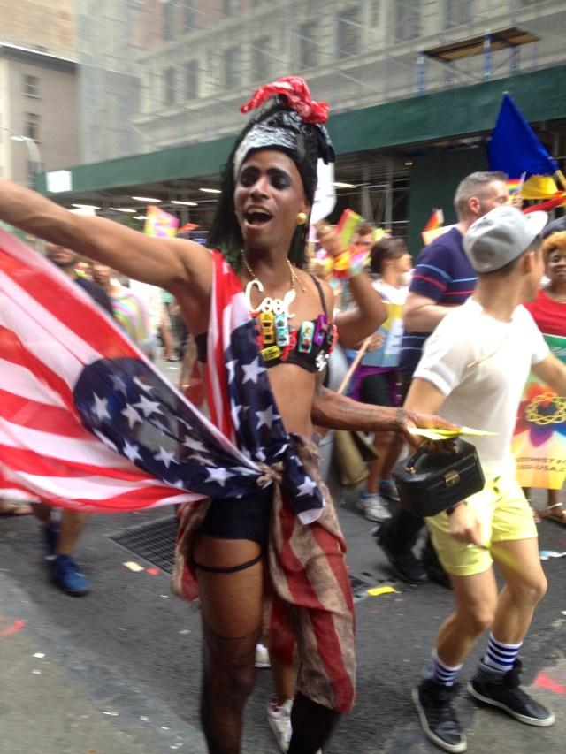 nyc-pride-parade-gorgeous