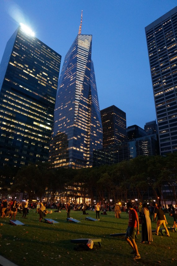 bryant-park-square-dance-nyc