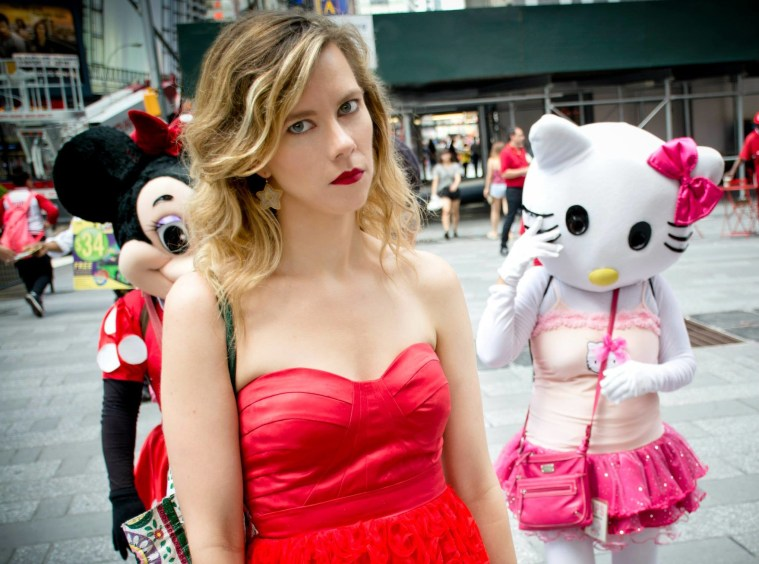 times-square-minnie-hello-kitty