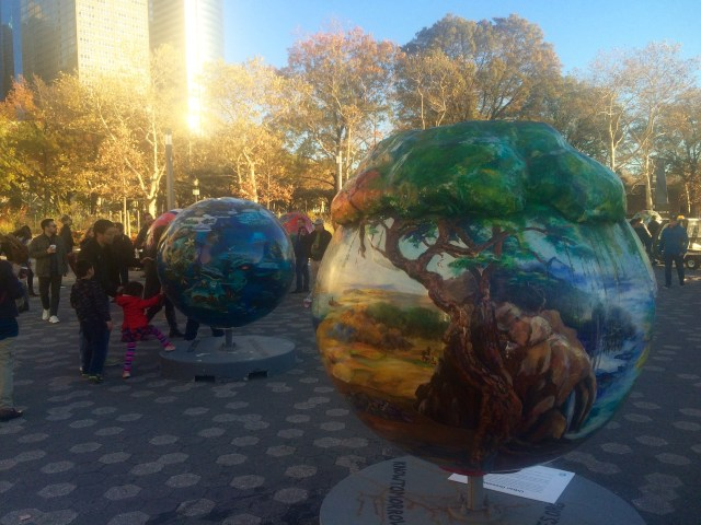 cool-globes-nyc-forest