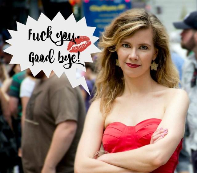 fuck-you-good-bye