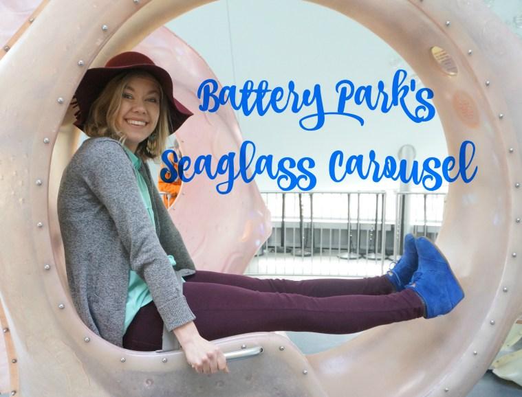 battery-park-seaglass-carousel