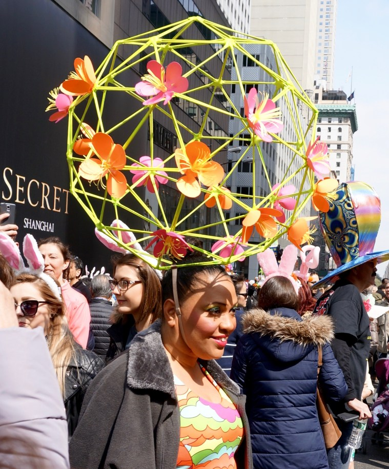easter-bonnet-parade-nyc-beautiful