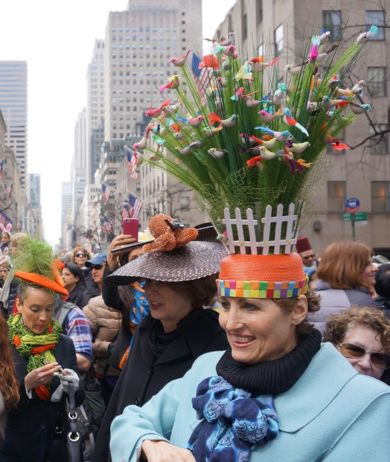 easter-bonnet-parade-nyc-hat